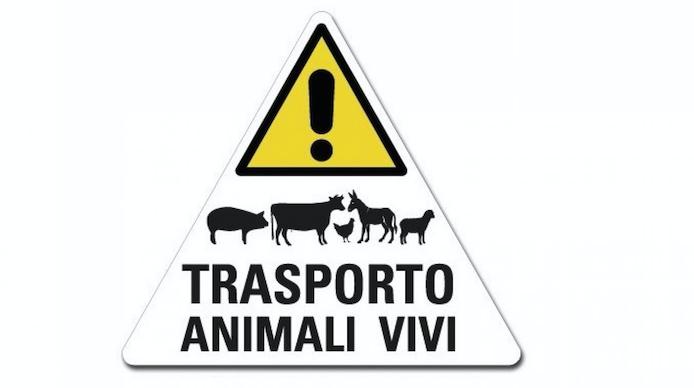 UNTERBERGER (SVP) * ANIMALI VIVI: « PRESENTATA UN'INTERROGAZIONE AL MINISTRO SPERANZA SULLA PROBLEMATICA DEL TRASPORTO, SOTTOSCRITTA DA 30 SENATORI »