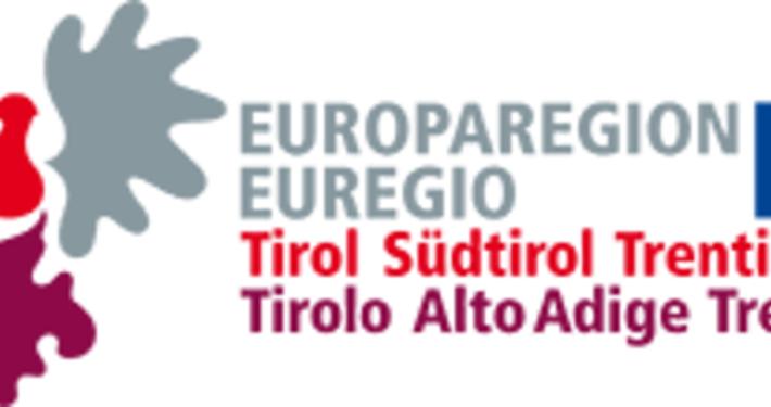 PROVINCIA AUTONOMA TRENTO * EUREGIO BRUSSELS SCHOOL: « DA OTTOBRE PIÙ DI 30 STUDENTI POTRANNO FARSI UN'IDEA DIRETTA DEI CENTRI DEL PROCESSO DECISIONALE POLITICO, A LIVELLO EUROPEO »
