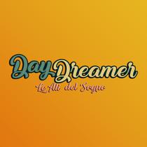 """CANALE 5 - """" DAYDREAMER - LE ALI DEL SOGNO """" * EP 1 PUNTATA DEL 10 GIUGNO 2020, « SANEM È UNA GIOVANE DONNA CHE SOGNA DI DIVENTARE SCRITTRICE » ( RIVEDI / REPLAY / REPLICA )"""
