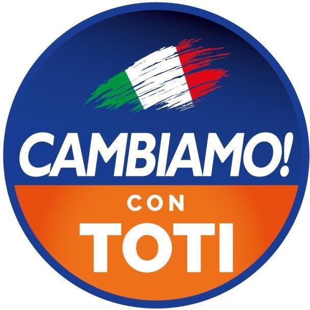 """"""" CAMBIAMO! """" ELEZIONI TRENTO 2020: PANICO: « OTTIMO IL NOME DI ANDREA MERLER, AGGREGA IL VARIEGATO MONDO CENTRODESTRA »"""