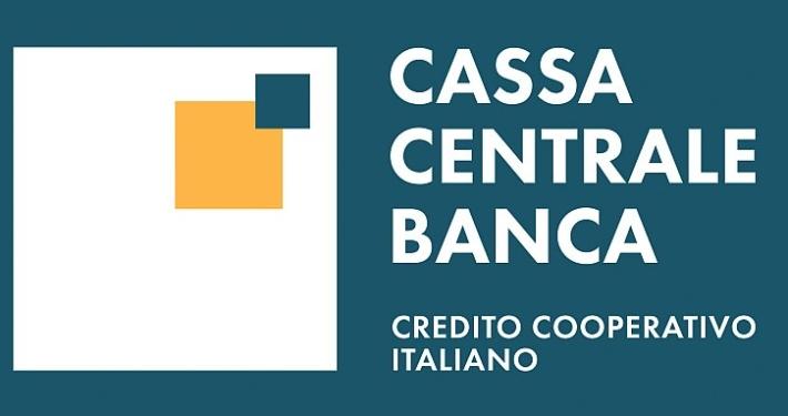 CASSA CENTRALE E SOCIETÀ DEL GRUPPO * COVID: « ACCANTO A CARITAS ITALIANA NELL'ANNO PIÙ DIFFICILE, DONAZIONE DI 1 MILIONE DI EURO PER FINI UMANITARI E SUPPORTO ALLA POPOLAZIONE »