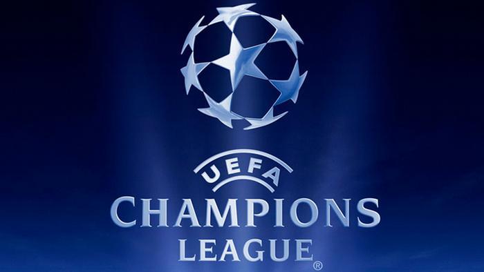 """MEDIASET * SPORTMEDIASET.IT  E CANALE """"20"""": « VENERDÌ 10 LUGLIO DALLE 11.55 IL SORTEGGIO FINAL EIGHT DELLA UEFA CHAMPIONS LEAGUE, IN DIRETTA DA NYON »"""