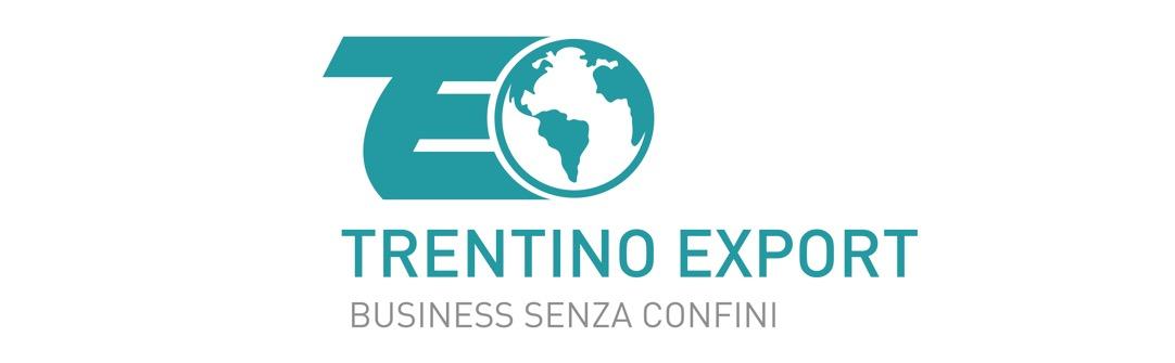 TRENTINO EXPORT 2020 * ASSEMBLEA SOCI * « OK A BILANCIO 2019, NEL NUOVO CDA MAZZER - RAVASIO - ZENI - OSS EMER - FINCO - GASPERI - OGNIBENI - CECCONI »