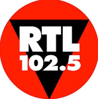 """RTL 102.5 * « TUTTI IN VACANZA CON RADIO ZETA E RADIOFRECCIA, DAL 27 LUGLIO AL 23 AGOSTO SI FA FESTA """"ON AIR"""" IN DIRETTA DALLA PUGLIA »"""