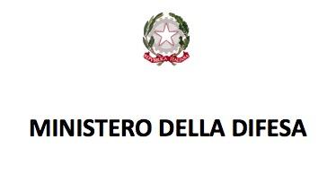 MINISTERO DIFESA * ARRESTI PIACENZA: MINISTRO GUERINI: « FATTI INAUDITI E INQUALIFICABILI, NON INFANGHINO L'ARMA »