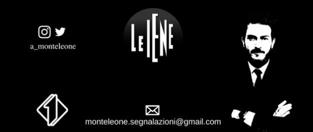 ANTONINO MONTELEONE - FACEBOOK * TRADING ON LINE: « DAVVERO ROCCO CASALINO E IL COMPAGNO JOSÉ L'HANNO COMBINATA GROSSA? »
