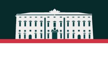 CORTE COSTITUZIONALE * LEGGE BILANCIO 2020 - MANIFESTA INFONDATEZZA: « TRIBUTI PROPRI DERIVATI ED EFFETTI SU FINANZE REGIONE TN-AA E PROVINCE AUTONOME DI TRENTO E BOLZANO »