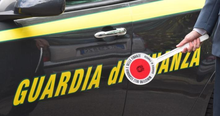 """GDF / GUARDIA DI FINANZA - BARI: """" ASSOCIAZIONE PER DELINQUERE FINALIZZATA A, TRUFFE ASSICURATIVE - SFRUTTAMENTO PROSTITUZIONE - RICICLAGGIO / 13 ARRESTI E 27 INDAGATI (TRA CUI 5 AVVOCATI) """""""