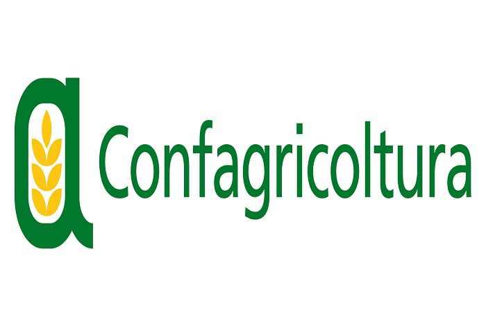 CONFAGRICOLTURA * ACQUA: « L'USO EFFICIENTE E CONSAPEVOLE PASSA PER L'INNOVAZIONE DELLE RETI IDRICHE »