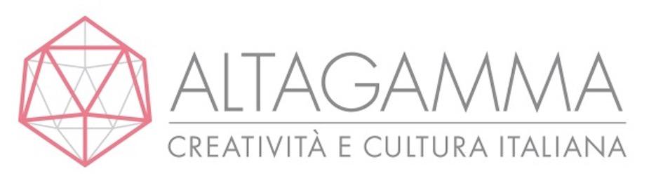 ALTAGAMMA * SOCIAL LUXURY INDEX: « IL MADE IN ITALY È LA POTENZIALE LEVA VINCENTE DI COMUNICAZIONE CON IL NUOVO CONSUMATORE »