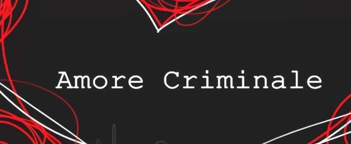 """RAI 3 - """" AMORE CRIMINALE """": «  SABATO 15 AGOSTO VERONICA PIVETTI AFFRONTA IL CASO DELLA MORTE DI MARCO VANNINI »"""