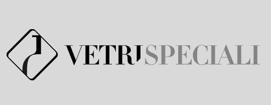 CCB - CASSA CENTRALE BANCA * VETRI SPECIALI SPA: « FINANZIAMENTO DI 15 MILIONI, IN POOL CON 5 CASSE RURALI TRENTINE E 2 BCC DEL CENTRO ITALIA »