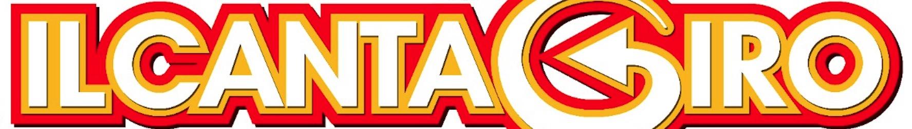 CANTAGIRO * EDIZIONE 2020: « SI ACCENDERANNO LE LUCI DEL PALCO ALLE TERME DI BONIFACIO VIII A FIUGGI, LA FINALISSIMA SARÀ PRESENTATA DA CLAUDIO LIPPI »