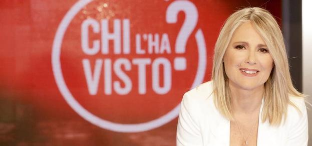 """RAI 3 - """" CHI L'HA VISTO? """" PUNTATA DEL 17 MARZO 2021: « ANCORA NOVITÀ ESCLUSIVE SU BENNO NEUMAIR »"""