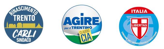 MARCELLO CARLI * POLITICHE AMBIENTALI: « IL GREEN NEW DEAL EUROPEO E LE PROSPETTIVE DI INVESTIMENTO PER I COMUNI ITALIANI, DIALOGO CON IL GIÀ MINISTRO GALLETTI (TRENTO - MUSE IL 12/9 ORE 11.00) »