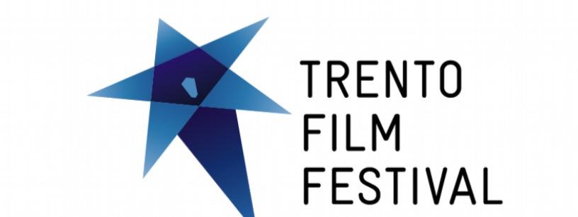 """TRENTO FILM FESTIVAL * 68MA EDIZIONE: « GENZIANA D'ORO MIGLIOR FILM AL 68, """"A TUNNEL"""" DEI GEORGIANI NINO ORJONIKIDZE E VANO ARSENISHVILI »"""
