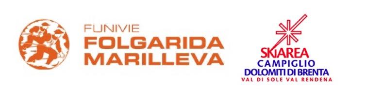FUNIVIE FOLGARIDA MARILLEVA SPA * ASSEMBLEA ORDINARIA AZIONISTI: « APPROVATO IL BILANCIO DI ESERCIZIO AL 30 APRILE 2020, UTILE NETTO A 2.616.428 EURO (-24,32% RISPETTO ALL'ANNO PRECEDENTE) » (PDF)