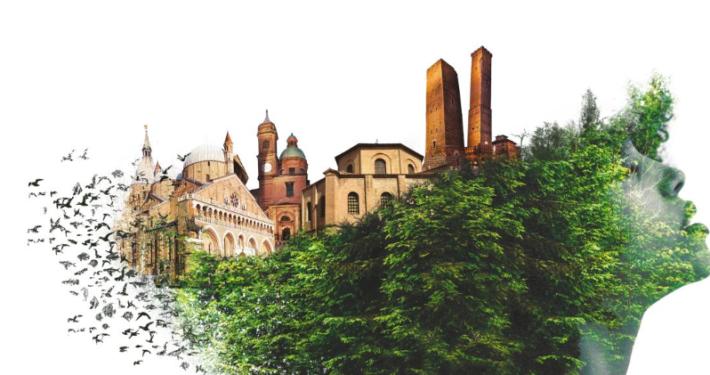 APT ALPE CIMBRA * IT.A.CÀ: « IL PRIMO E UNICO FESTIVAL IN ITALIA DEDICATO AL TURISMO RESPONSABILE, IL 27 E 28 SETTEMBRE »