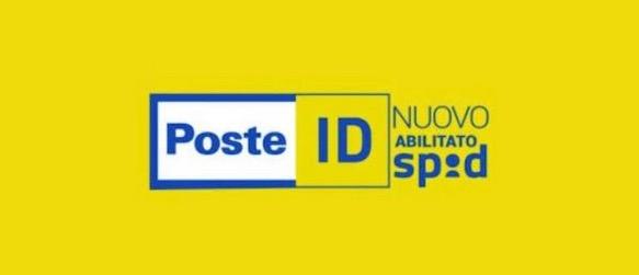 POSTE ITALIANE * SISTEMA PUBBLICO DI IDENTITÀ DIGITALE: « A TRENTO BOOM DI RICHIESTE DEL SERVIZIO SPID, SUPERATE LE 56.000 ATTIVAZIONI »