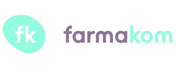 FARMAKOM.IT KELKOOGROUP.COM * SANITÀ:« IN UN ANNO OLTRE 30 FARMACIE HANNO SVILUPPATO LE LORO PERFORMANCE TRAMITE L'E-COMMERCE »