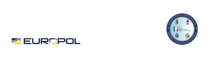 GUARDIA DI FINANZA * TRAFFICI ILLECITI: « 166 ARRESTATI NEL GIRO DI VITE INTERNAZIONALE CONTRO LA CRIMINALITÀ NELL'EUROPA SUDORIENTALE »