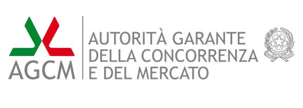 ANTITRUST - AGCM * AUTOSTRADE PER L'ITALIA SPA: « SANZIONE DI 5 MILIONI PER PRATICA COMMERCIALE SCORRETTA » (PDF PROVVEDIMENTO)