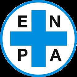 ENPA / ROMA - ENTE NAZIONALE PROTEZIONE ANIMALI * ORSI CASTELLER: « DAL CONTROLLO INVIATO DAL MINISTERO DELL'AMBIENTE EMERGONO FATTI INQUIETANTI, PRESENTEREMO DENUNCIA »