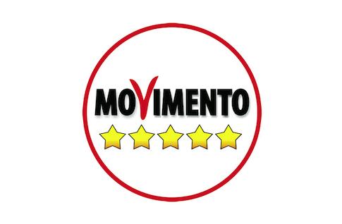 GARANTE PRIVACY * M5S: « L'ASSOCIAZIONE ROUSSEAU CONSEGNI I DATI AL MOVIMENTO, IL PROVVEDIMENTO È STATO ADOTTATO D'URGENZA »