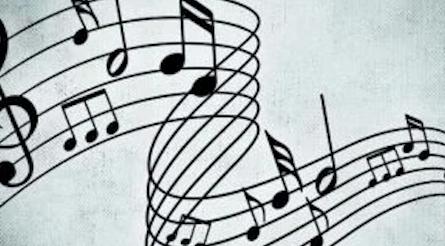 GHEZZI (FUTURA) * ISTRUZIONE: « LA PROVINCIA NEGA I FINANZIAMENTI PER ALLIEVI BES NELLE SCUOLE MUSICALI »