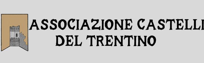 ASSOCIAZIONE CASTELLI DEL TRENTINO * CULTURA: « OMAGGIO A DANTE ALIGHIERI, IL NUOVO CICLO DI INTERVENTI DA OTTOBRE 2020 AD APRILE 2021 »