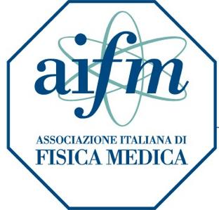 AIFIM - ASSOCIAZIONE ITALIANA FISICA MEDICA * LETTERA A PRESIDENTI ORDINI - SPECIALIZZANDI: « NECESSARIO APPIANARE LA DISCRIMINAZIONE FRA PROFESSIONI SANITARIE MEDICHE E NON MEDICHE »