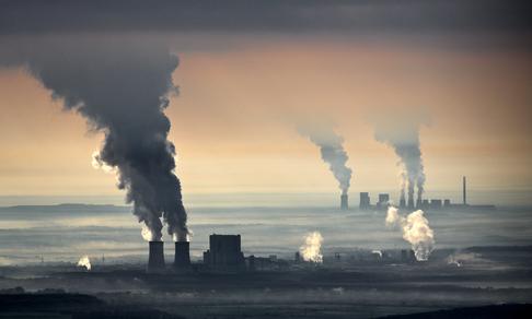 COPPOLA (EUROPA VERDE TRENTINO) * CAMBIAMENTI CLIMATICI: « CI IMPEGNEREMO CON TUTTE LE FORZE, PER RIDARE UNA CHANCE DI SOPRAVVIVENZA AL MONDO E ALLE NUOVE GENERAZIONI »