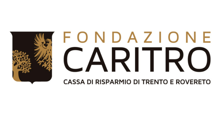 FONDAZIONE CARITRO * BANDI: « AL VIA 21 PROGETTI DI RICERCA CHE COINVOLGONO GIOVANI RICERCATORI E 23 PROGETTI PROMOSSI DA ASSOCIAZIONI CULTURALI »