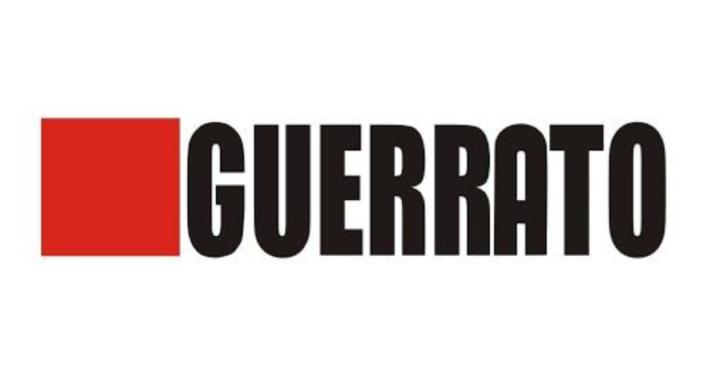 """GUERRATO SPA* NOT / NUOVO OSPEDALE TRENTO - SENTENZA TAR 185/2020: """" ANNUNCIAMO IMPUGNATIVA AL CONSIGLIO DI STATO """""""