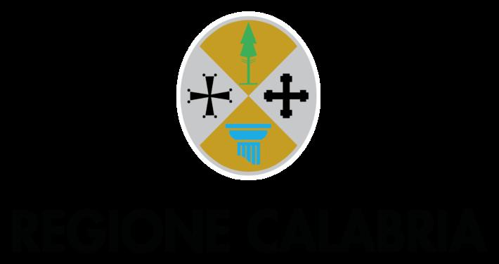 CONSIGLIO DEI MINISTRI * REGIONE CALABRIA:« GIUSEPPE ZUCCATELLI NOMINATO COMMISSARIO AD ACTA PER L'ATTUAZIONE DEL VIGENTE PIANO DI RIENTRO DAI DISAVANZI DEL SERVIZIO SANITARIO »