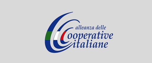 CAMERE DI COMMERCIO - ROMA * RIFORMA: « ALLEANZA DELLE COOPERATIVE, RISPETTARE LA SCADENZA PER IL PROCESSO DI ACCORPAMENTO »