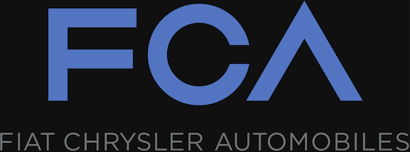 FCA - FIAT CHRYSLER AUTOMOBILES * « CONVOCATA L'ASSEMBLEA STRAORDINARIA DEGLI AZIONISTI PER L'APPROVAZIONE DELLA FUSIONE CON PSA / FCA CONVENES EGM TO APPROVE MERGER WITH PSA AND PUBLISHES AGENDA FOR THE EGM »