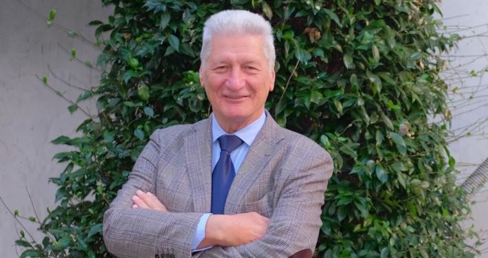 EUROPA VERDE TRENTO * NOMINA EZIO FACCHIN: « CON IL SINDACO IANESELLI ABBIAMO DICHIARATO LA NOSTRA INTENZIONE DI VIGILARE SULLE SCELTE PER LA TRANSIZIONE ECOLOGICA »
