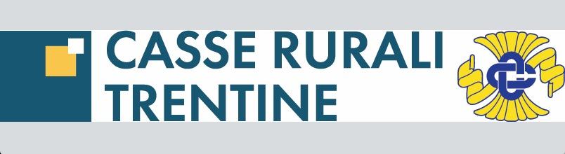 CASSE RURALI TRENTINE * SUPERBONUS 110%: « ACCORDI CON ACLI - ASSOCIAZIONE ARTIGIANI - ANCE, A FAVORE DELLA RIQUALIFICAZIONE ENERGETICA E AMMODERNAMENTO DEL PATRIMONIO IMMOBILIARE »