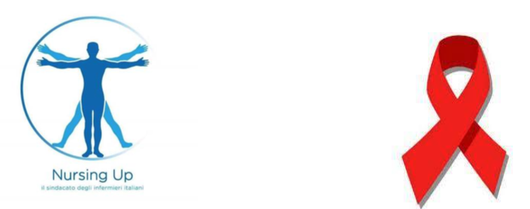 NURSING UP TRENTO * VIOLENZA DI GENERE « NEI PRIMI DIECI MESI DEL 2020 LE VITTIME DI OMICIDIO SONO STATE 91, UN FATTO COLLETTIVO CHE RIGUARDA TUTTI NOI »