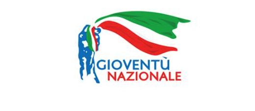 GIOVENTÙ NAZIONALE TRENTO * ELEZIONI UNIVERSITARIE 2020: DELLAGIACOMA, « LA VITTORIA DI UNITIN È NETTISSIMA, ALMENO QUANTO È NETTO IL CALO DI UDU »