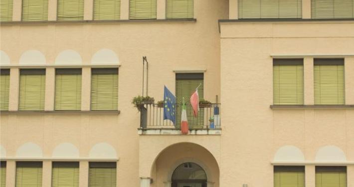 PROVINCIA AUTONOMA BOLZANO * COVID: « CINQUE NUOVI CASI DI POSITIVITÀ RILEVATI NELLE SCUOLE IN LINGUA ITALIANA DELL'ALTO ADIGE »