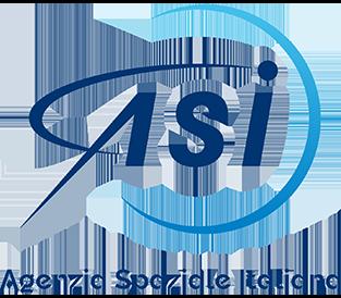 ASI - AGENZIA SPAZIALE ITALIANA * TOUCHDOWN PER PERSEVERANCE: « IL ROVER DELLA MISSIONE NASA MARS 2020, CON A BORDO ANCHE UNO STRUMENTO ITALIANO È APPRODATO SUL PIANETA ROSSO »