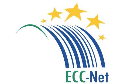 CENTRO EUROPEO CONSUMATORI - ITALIA  * GEOBLOCKING: « IL DIVIETO DI BLOCCHI GEOGRAFICI INGIUSTIFICATI NEL MERCATO EUROPEO, A DUE ANNI DALLA SUA ENTRATA IN VIGORE »