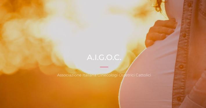 AIGOC - ASSOCIAZIONE ITALIANA GINECOLOGI OSTETRICI CATTOLICI * ABORTO VOLONTARIO: « IL MIFEPRISTONE - RU486 - NON HA CAMBIATO NEGLI ANNI LE SUE CARATTERISTICHE, COME MOSTRA IL FOGLIETTO ILLUSTRATIVO DELL'AIFA DEL 6/6/2018 »