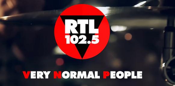 RTL 102.5 * SBOARINA - SINDACO DI VERONA: « IL 31 AGOSTO ALL'ARENA CON IL POWER HITS ESTATE PUNTIAMO A FARE UN FANTASTICO EVENTO SOLD OUT E COVID FREE »