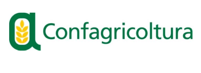 CONFAGRICOLTURA - ROMA * BREXIT: GIANSANTI, « OGGI LA FIRMA DEL NUOVO ACCORDO TRA UE E UK, SALVAGUARDIAMO IL MADE IN ITALY OLTRE MANICA »