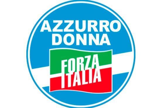 FORZA ITALIA - AZZURRO DONNA * OMICIDIO AGITU: « UN ORRORE E SFREGIO ALLA VITA CHE DEVE ESSERE SEVERAMENTE PUNITO »