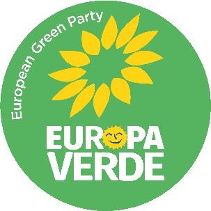 COPPOLA (EUROPA VERDE) - INTERROGAZIONE * DISCARICA MAZA (ARCO): « QUALI SONO I RISULTATI DELLA BONIFICA E QUALI SONO STATE LE DITTE COINVOLTE? »