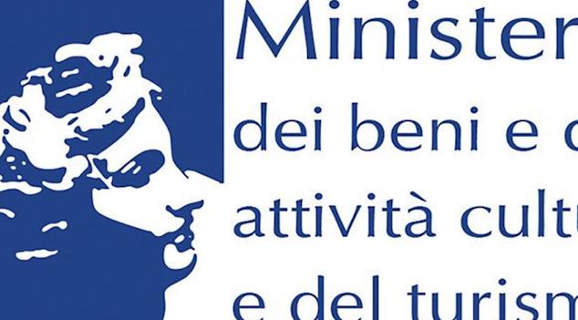 MIBACT - MINISTERO BENI E ATTIVITÀ CULTURALI TURISMO * MUSEI: FRANCESCHINI, « INIZIATA LA RIAPERTURA IN REGIONI GIALLE, UN SEGNALE DI RIPARTENZA »